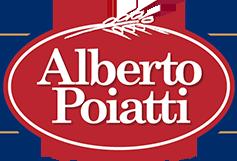 Pasta Alberto Poiatti Logo